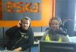 eska_wywiad